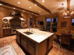 tuscan kitchen decor ideas inexpensive charm tuscan kitchen decor ideas ismaya design