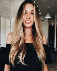 long haircut feathered up sides pinterest krbuente hair n stuff pinterest blondes hair