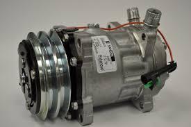 kenworth parts lookup new original sanden compressor 4093 1101049 ac parts warehouse