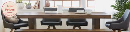 Dining Room Benches by Modern Benches Dining Room And Kitchen Seats Structube