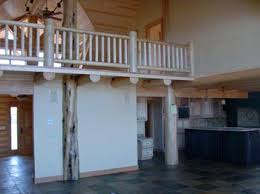 log homes interior pictures log cabin kit house design interior exterior
