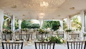 wedding tent rental cost chair sperrytentshtons stunning wedding chair rental cost