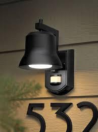 outdoor light sensor fixtures motion porch light sensor outdoor fixtures ls plus 1 battery