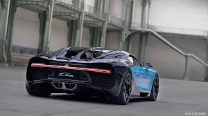 bugatti chiron wallpaper 2017 bugatti chiron rear hd wallpaper 26