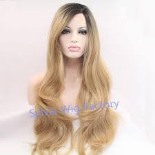 light in the box wig reviews human hair wigs cheap lightinthebox com