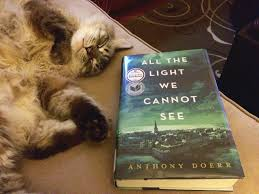 The Light We Cannot See All The Light We Cannot See Book Review