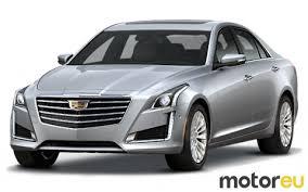 cadillac cts fuel economy cadillac cts 2 0 turbo 276 hp mpg specs fuel consumption