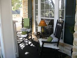 from my front porch to yours how i found my style sundays twelve