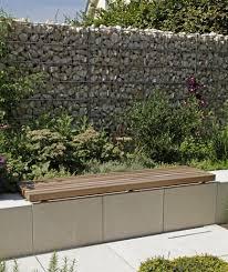 Trennwand Garten Glas Sichtschutz Für Den Garten U203a Zinsser Gartengestaltung