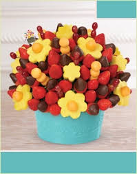 dipped fruit baskets dipped fruit products fruit baskets gourmet gift baskets and fruit