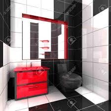 grey and black bathroom ideas bathroom ideas red and black lesmurs info