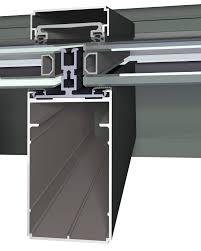 verre pour veranda véranda en aluminium cr 120 reynaers aluminium