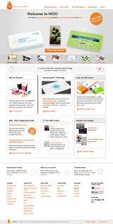 web design critique 90 moo com design shack
