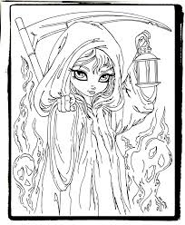100 wizard coloring pages 251 best fantasy dragons fairy
