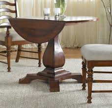 36 Inch Round Kitchen Table by 36 Inch Round Drop Leaf Table U2014 Unique Hardscape Design Round