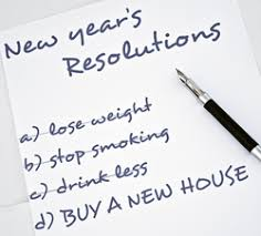 what to buy for new year new years resolution for 2017 become a homeowner janszen associates
