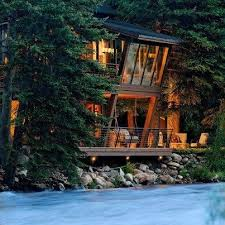twilight cullen house 10 best favorite architecture omg houses images on pinterest