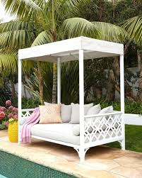 beds white wicker daybeds daybed for sale outdoor day beds