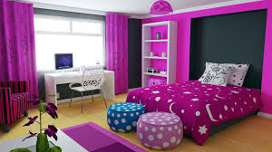 Girl Paint Colors For Room Awesome Girl Bedroom Purple Imagine In - Girls bedroom color