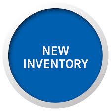 lexus of concord new inventory new and used volkswagen dealer charlotte carolina volkswagen