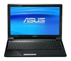black friday dell laptops 936 best laptops windows 7 cyber monday 2013 images on pinterest