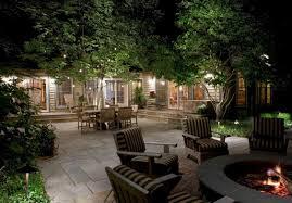 lighting delightful kichler landscape lighting with decorative