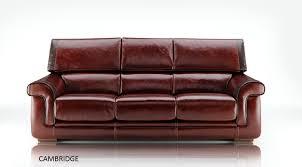 canape classique canapé classique modèle cambridge magasin de meubles plan de