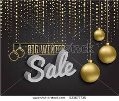 New Years Eve Decoration Sale by New Year Sale Stock Images Royalty Free Images U0026 Vectors