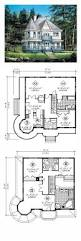 House Specs Coastal House Plan 64807 Total Living Area 2348 Sq Ft 4
