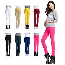 cheap maternity clothes color casual maternity momeaz