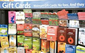 sell your gift card online sell your gift cards and get 70 80 back in the korea daily
