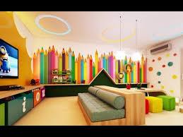 decorating home daycare ideas childcare interior design youtube