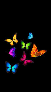 girly laptop backgrounds 756 best butterfly junk images on pinterest butterfly pictures