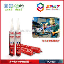 Upholstery Glue For Car Roof Roofing Glue Source Quality Roofing Glue From Global Roofing Glue