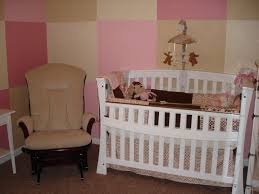 12 best ocean images on pinterest babies nursery baby cribs and