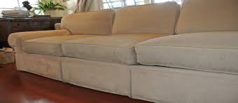 upholstery cleaning orange county upholstery cleaning orange county ocd home inc