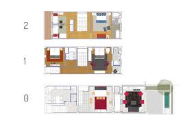 5 bedroom holiday home three houses apartments