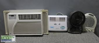 heater and fan in one tays realty auction auction tays facility january auction item