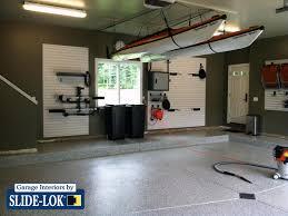 best garage interior design ideas inside garage design ideas best garage interior design ideas inside