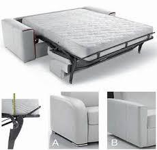 canapé convertible vrai matelas canapé lit avec vrai matelas canape lit avec vrai matelas canap