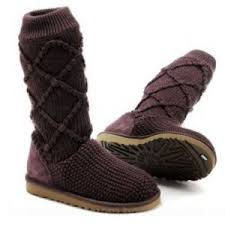 s gissella ugg boots gissella ugg ugg boots outlet uggshoes co