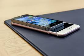 why do you want to buy the newest apple iphone psychology money