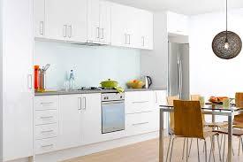 Kitchen Furniture Brisbane Diy Flatpack Kitchens
