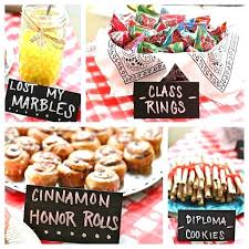 college graduation decorations graduation decorations graduation party ideas for high