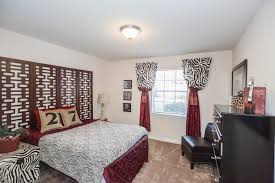 Cielo Apartments Charlotte by Colonial Apartments In Greensboro North Carolina