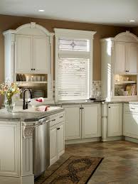 Kitchen Window Treatments Ideas Kitchen Window Treatment Ideas 3 Blind Mice Window Coverings