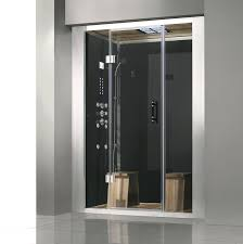 designs trendy steam shower bathtub pictures simple design enchanting 2014 steam shower cubicle enclosure bath cabin 80 hand showers for bathtubs st8061 steam shower whirlpool bath combination