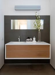 Bathroom Vanity Modern Stainless Steel Bathroom Vanity Cabinet For Inviting Iagitos