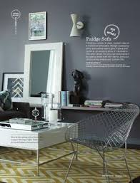 perfect gray wall color march winds by sherwin williams this post