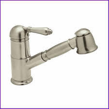 rohl kitchen faucet parts view the rohl a1458xws2 country kitchen three leg bridge faucet